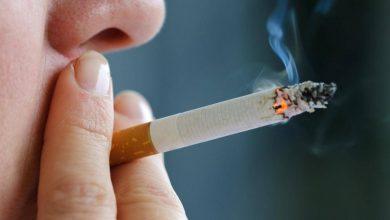smoking-2-390x220 افراد سیگاری در معرض ریسک بالاتر ابتلا به کاهش شنوایی و یا از دست دادن شنوایی قرار دارند سلامت مطالب سلامت   وردنگار