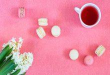 vanillatea-220x150 چگونه چای وانیلی درست کنیم؟ + بررسی فواید و اثرات جانبی تغذیه سالم سلامت   وردنگار
