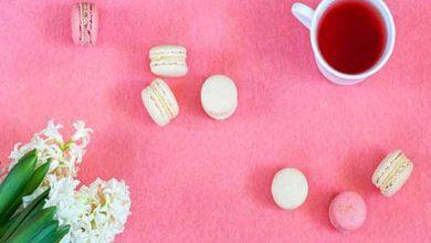 vanillatea-390x220 چگونه چای وانیلی درست کنیم؟ + بررسی فواید و اثرات جانبی تغذیه سالم سلامت   وردنگار