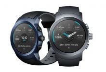 watchsportlgnews-220x150 گوگل و تغییر نام سیستم عامل اندروید ور دانش و فناوری ساعت   وردنگار