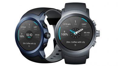 watchsportlgnews-390x220 گوگل و تغییر نام سیستم عامل اندروید ور دانش و فناوری ساعت   وردنگار