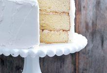 white-cake-DSC_5142-220x150 آموزش طرز پخت کیک سفید آشپزی کیک ها   وردنگار