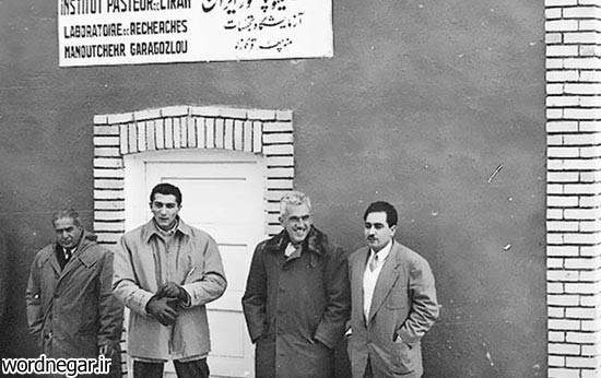 222279_897 پرفسور بالتازار شخصیت کارتونی و دکتر بالتازارد که در ایران زندگی می کرد تلویزیون جالب ترین ها سرگرمی فرهنگ و هنر مطالب سلامت   وردنگار