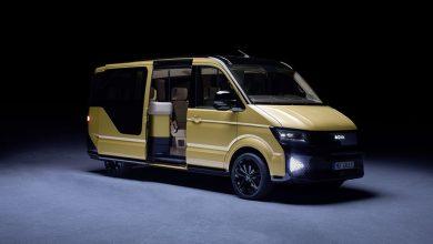 2_MOIA_Car_TechCrunch_2017.0-390x220 حمل و نقل آینده فراتر از انتظار است دانش و فناوری مجله خودرو   وردنگار