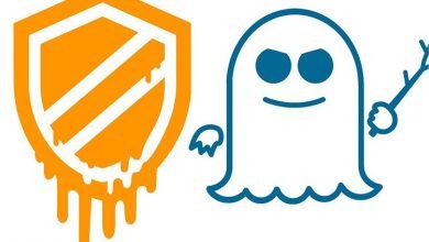 587dc35a-54e1-4b64-9c33-f1900f48cc73-390x220 وصله ی امنیتی جدید برای رفع مشکل آسیب پذیری Spectre اینترنت و کامپیوتر دانش و فناوری   وردنگار