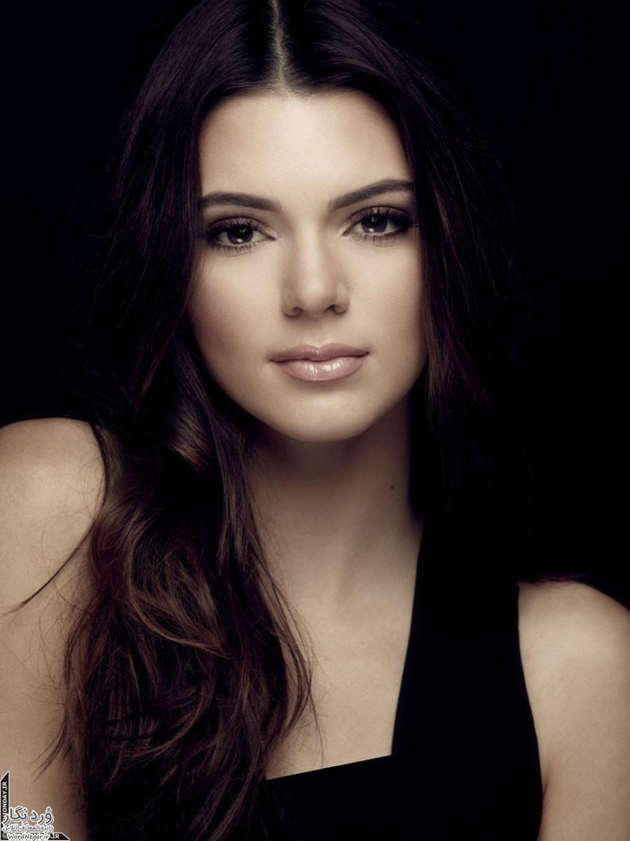 6-14 ۱۰ زنی که از نظر علمی زیباترین زنان دنیا شناخته شدهاند آرایش صورت خانه مد   وردنگار