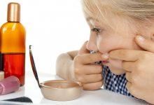 6-Things-You-Need-To-Know-About-Early-Puberty-220x150 بلوغ زودرس خطر افسردگی در بزرگسالی را افزایش می دهد خانه کودک کودک سالم   وردنگار