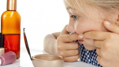 6-Things-You-Need-To-Know-About-Early-Puberty-390x220 بلوغ زودرس خطر افسردگی در بزرگسالی را افزایش می دهد خانه کودک کودک سالم   وردنگار