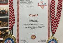 600x561_bonus-medaille-1-220x150 سیستم هوشمند داوری مسابقات ورزشی تمرینات ورزشی و تناسب اندام ورزش   وردنگار