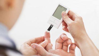 625886-diabetes-390x220 سنسور پوششی خودتنظیم و اندازه گیری قند خون موقع ورزش از روی عرق پوست دانش و فناوری مطالب سلامت ورزش درمانی   وردنگار