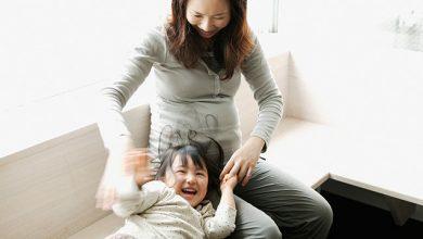85204937-lg-390x220 نحوه نگهداری و سلامت دندان ها و لثه در حین بارداری بارداری و زایمان خانه مد سلامت مطالب سلامت   وردنگار