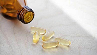 AArULw6.img_-390x220 آیا اصلاح کمبود ویتامین D خطر ابتلا به مولتیپل اسکلروزیس MS را کاهش می دهد؟ سلامت مطالب سلامت   وردنگار