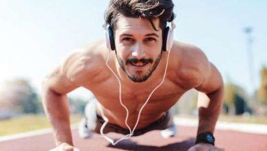 AAspRHf-390x220 این تمرینات می تواند 2 اینچ از دور کمر شما کم کند تمرینات ورزشی و تناسب اندام ورزش   وردنگار