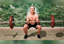 AAtoTCx-220x150 چگونه یک مرد می تواند 50 پوند از وزنش را کم کند و آن را تا بعد از 50 سالگی حفظ نماید تمرینات ورزشی و تناسب اندام تناسب اندام و رژیم درمانی سلامت ورزش   وردنگار