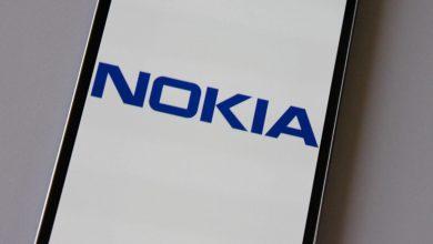 AH-NOKia-Logo-1.0-1600x1067-390x220 معرفی نوکیا 8  پرو در سه ماهه ی سال 2018 دانش و فناوری موبایل ، تبلت و لپتاپ   وردنگار