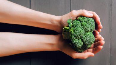Gett-390x220 چالش ۳۰ روز غذای سالم: کلم بروکلی برای مفاصل سالم آشپزی تغذیه سالم سلامت غذاهای گیاهی   وردنگار