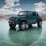 Mercedes-Benz-G650_Maybach_Landaulet-2018-800-01-150x150 تصاویر زیبایی از مرسدس بنز میباخ لاندالت مدل 2018 میباخ مرسدس بنز G650 Maybach Landaulet