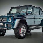 Mercedes-Benz-G650_Maybach_Landaulet-2018-800-02-150x150 تصاویر زیبایی از مرسدس بنز میباخ لاندالت مدل 2018 میباخ مرسدس بنز G650 Maybach Landaulet