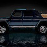 Mercedes-Benz-G650_Maybach_Landaulet-2018-800-03-150x150 تصاویر زیبایی از مرسدس بنز میباخ لاندالت مدل 2018 میباخ مرسدس بنز G650 Maybach Landaulet