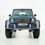Mercedes-Benz-G650_Maybach_Landaulet-2018-800-0b-150x150 تصاویر زیبایی از مرسدس بنز میباخ لاندالت مدل 2018 میباخ مرسدس بنز G650 Maybach Landaulet