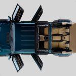 Mercedes-Benz-G650_Maybach_Landaulet-2018-800-10-150x150 تصاویر زیبایی از مرسدس بنز میباخ لاندالت مدل 2018 میباخ مرسدس بنز G650 Maybach Landaulet
