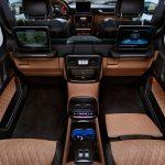Mercedes-Benz-G650_Maybach_Landaulet-2018-800-11-150x150 تصاویر زیبایی از مرسدس بنز میباخ لاندالت مدل 2018 میباخ مرسدس بنز G650 Maybach Landaulet