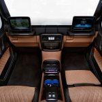 Mercedes-Benz-G650_Maybach_Landaulet-2018-800-12-150x150 تصاویر زیبایی از مرسدس بنز میباخ لاندالت مدل 2018 میباخ مرسدس بنز G650 Maybach Landaulet