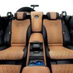 Mercedes-Benz-G650_Maybach_Landaulet-2018-800-13-150x150 تصاویر زیبایی از مرسدس بنز میباخ لاندالت مدل 2018 میباخ مرسدس بنز G650 Maybach Landaulet