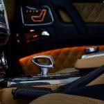 Mercedes-Benz-G650_Maybach_Landaulet-2018-800-14-150x150 تصاویر زیبایی از مرسدس بنز میباخ لاندالت مدل 2018 میباخ مرسدس بنز G650 Maybach Landaulet