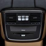 Mercedes-Benz-G650_Maybach_Landaulet-2018-800-15-150x150 تصاویر زیبایی از مرسدس بنز میباخ لاندالت مدل 2018 میباخ مرسدس بنز G650 Maybach Landaulet
