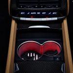 Mercedes-Benz-G650_Maybach_Landaulet-2018-800-17-150x150 تصاویر زیبایی از مرسدس بنز میباخ لاندالت مدل 2018 میباخ مرسدس بنز G650 Maybach Landaulet