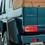 Mercedes-Benz-G650_Maybach_Landaulet-2018-800-18-150x150 تصاویر زیبایی از مرسدس بنز میباخ لاندالت مدل 2018 میباخ مرسدس بنز G650 Maybach Landaulet