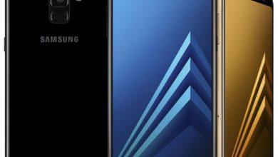 Samsung-Galaxy-A8-and-Galaxy-A8-Plus-768x661-390x220 سامسونگ گلکسی A8 و A8 پلاس معرفی شد دانش و فناوری موبایل ، تبلت و لپتاپ   وردنگار