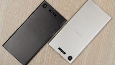 Sony-decides-to-change-its-flagships-design-at-the-last-minute-390x220 تغییر ظاهری در جدیدترین پرچم دار سونی دانش و فناوری موبایل ، تبلت و لپتاپ   وردنگار