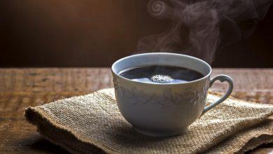 a-hot-cup-of-coffee-390x220 بیماران کلیوی با مصرف کافئین زندگی طولانی تری دارند سلامت طب سنتی و داروهای گیاهی   وردنگار