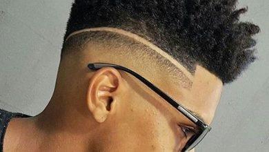 a9afd548e4b09eaca6fbec115787f248-390x220 مدل موی مردانه 2018 - سری 3 آرایش مو خانه مد   وردنگار
