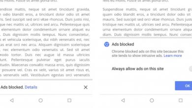 ap_resize.php_-390x220 قابلیت مسدود کننده تبلیغات برای گوگل کروم اینترنت و کامپیوتر دانش و فناوری   وردنگار