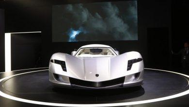aspark-owl-live-photos-4-390x220 خودروی Owl  می تواند  در 1.9 ثانیه به سرعت 100 کیلومتر بر ساعت برسد تصاویر خودرو دانش و فناوری مجله خودرو ویدئو فناوری   وردنگار