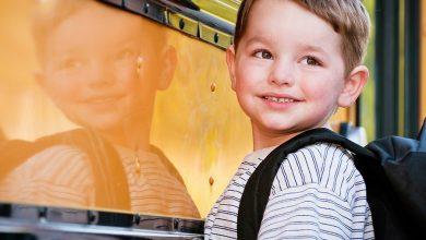 bigstock_Young_boy_with_nervous_smile_w_20468474-1-390x220 ویتامین D ممکن است از دیابت نوع 1 جلوگیری کند بیماری های کودک تغذیه سالم خانه کودک سلامت مطالب سلامت   وردنگار