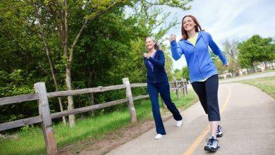 brisk-walking-greenway-path-Steve-Debenport-Eplus-GettyImages-154961050-572369203df78c5640e99637-390x220 نحوه محاسبه میزان کالری مصرفی در طول فعالیت های مختلف ورزشی تمرینات ورزشی و تناسب اندام ورزش   وردنگار