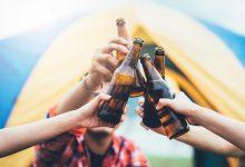 clinking-bottles-220x150 آیا مشروبات الکلی باعث سرطان می شود؟ سبک زندگی سلامت مطالب سلامت مهارت های زندگی   وردنگار