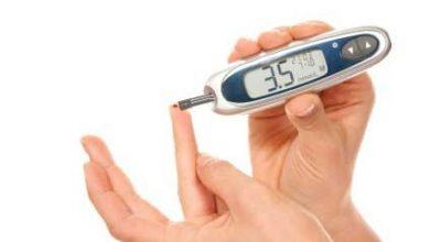 diabetes-blood-test-390x220 دیابت: آیا ژن درمانی می تواند سطح قند خون را تنظیم کند؟ سلامت مطالب سلامت   وردنگار