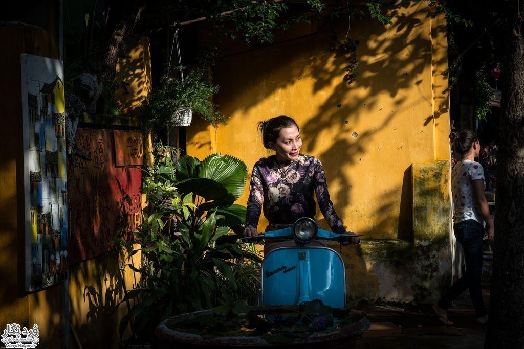 download پرتره طلایی ، هر روز با بهترین تصویر از دیدگاه نشنال جئوگرافیک عکس های هنری فرهنگ و هنر   وردنگار