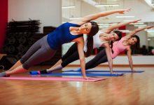 exercise-workout-gym-yoga-220x150 آیا زندگی در کنار ورزشگاه خطر چاقی را کاهش می دهد؟ تمرینات ورزشی و تناسب اندام سلامت مطالب سلامت ورزش ورزش درمانی   وردنگار