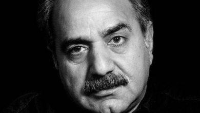 fb310449eb32b57-390x220 با اینستاگرام استاد پرویز پرستویی تلویزیون دسته بندی نشده سینمای ایران فرهنگ و هنر   وردنگار