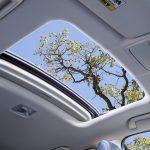 fe_5291515_1600-150x150 تصاویر زیبایی از هوندا CR-V هوندا CR-V