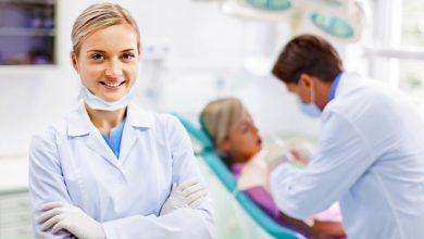 fg1-390x220 خوراکی های ممنوع در بین دندانپزشکان تغذیه سالم سلامت   وردنگار