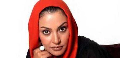 fun1382-5-1-390x190 زیبا بروفه و همسرش تلویزیون سینمای ایران فرهنگ و هنر   وردنگار