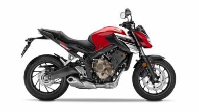 gallery-1508532075-screenshot-2017-10-20-at-164104-390x220 موتور سیکلت : بهترین های سال 2018 دانش و فناوری موتور سیکلت   وردنگار