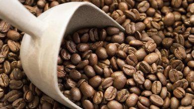 gettyimages-153342231-390x220 چالش 30 روز غذای سالم: مصرف قهوه برای تسکین درد آشپزی تغذیه سالم سلامت غذاهای گیاهی   وردنگار